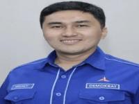 Demokrat : Memalukan ! Gerombolan KSP Moeldoko Diduga akan Selenggarakan HUT Ilegal Atasnamakan PD di Banten