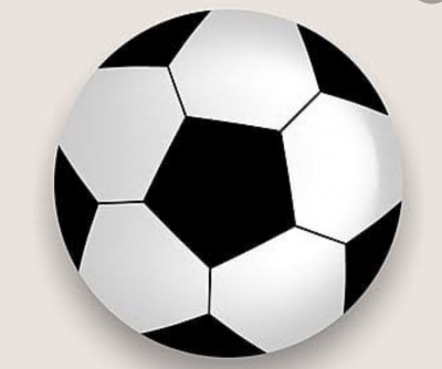 Pasca Membludak Pendukung, Kompetisi Liga 3 Zona Kalbar Tunda Sementara