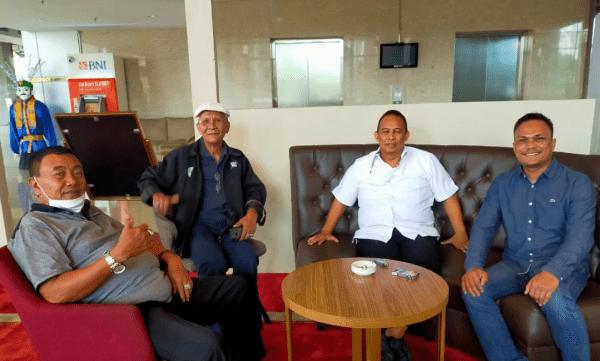 Coklat Majapahit Produk Unggulan & Kebanggaan Jawa Timur Akan Menjadi Raksasa Seperti Patung Gajah Mada