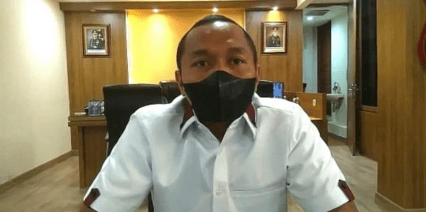 Polres Metro Jakarta Barat Tangkap Investasi Bodong