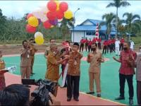 Penetapan SMK Negeri 1 Mempawah Timur Sebagai Sekolah Pusat Keunggulan