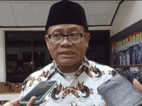 IPW Apresiasi Langkah Cepat Dan Tegas Kapolda Banten