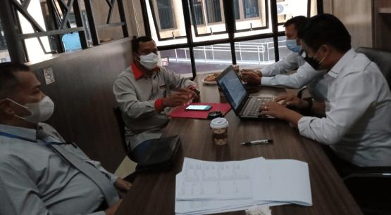 Hina Suku Nias, HIMNI Kalbar Laporkan Condrat Sinaga Ke Polda Kalbar